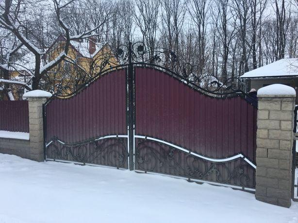 ОЧЕНЬ СРОЧНО!! Продам дом Вашковцы - изображение 1