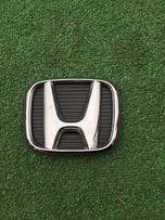 Honda Jazz III 08-15 Hybryda Znaczek Atrapy