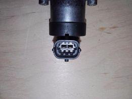 pompa wtryskowa Renault Master 2,3 DCI 125KM