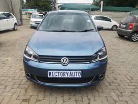 2017 VW 1.4 Polo VIVO Hatchback ( FWD ) cars for sale in South Africa