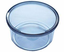 Чаша для миксера Zelmer 281.1010 (798193)