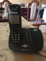 Телефон радио и стационарный