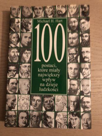 100 postaci, które miały największy wpływ na dzieje ludzkości Czchów - image 1