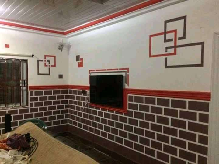 painting and designs 0