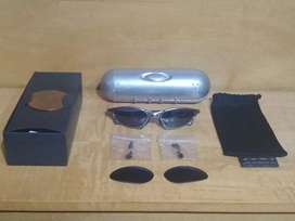 Oakley Pennys (immaculate condition)