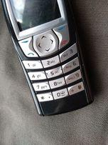 Nokia 6610i в оригинальном корпусе
