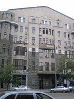 Аренда офиса в центре Харькова на Площади Павловская, 10