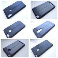 Чехол Xiaomi Redmi Note 5 5plus 4x 5 5a note4 4a 3s Note5a max2 mia 1