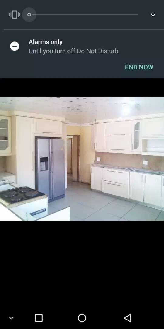 House for sale in mtwalume 0