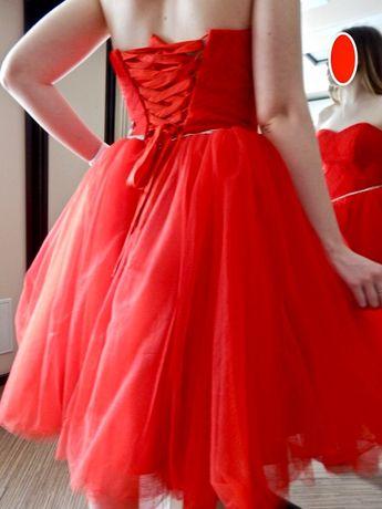 Платье вечернее (выпускное) CRUEL FINERY Димитров - изображение 7