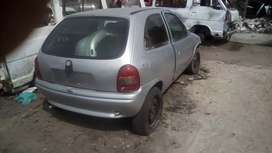 Corsa lite for sale R15000