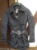 Peuterey нова жіноча демисезонна куртка. Оригінал. Р. 44-46