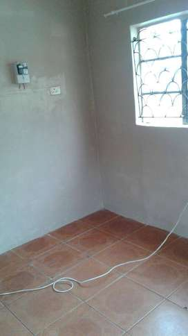 R1000 KwaMashu C accomodation