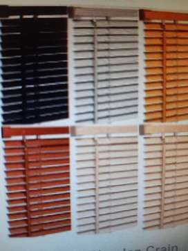 Blinds from R70 New !!!