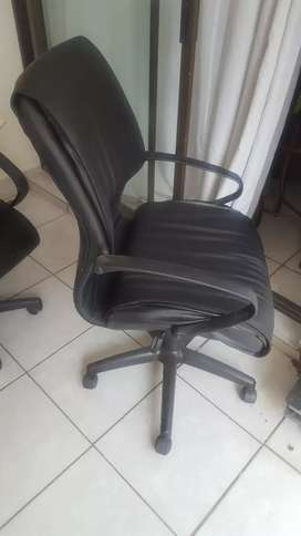 Office Chairs adjustable