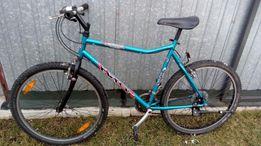 Rower Haro koła 26'' rama 19,5''