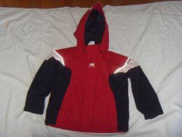 Куртка детская - для мальчика'' HH'' HELLY HANSEN. -3/ 4 года