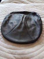 Czapka Wilsons Leather Driving Leather Cap oryginalna