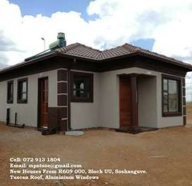 Houses For Sale & Rent