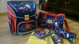 Продам школьный рюкзак. Германия