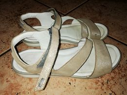 Sandałki Lasocki romiar 34