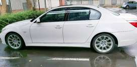 BMW 523i M For sale