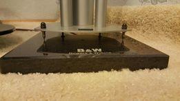 мраморные плиты для акустики B&W Dynaudio Monitor Jamo Dali Tannoy KEF