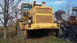Трактор К 700