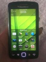 Blackberry Torch 9860, 100% sprawny !!!