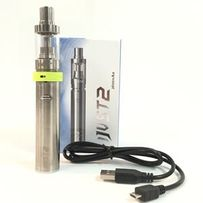Электронная сигарета Вейп iJust 2 Starter Kit кальян