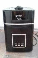 Увлажнитель ионизатор воздуха VITEK
