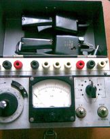 ваф-85м