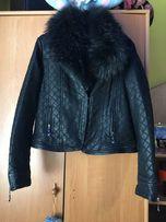 Женская весенне- осенняя куртка