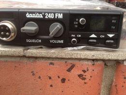 Рация Danita 240 FM