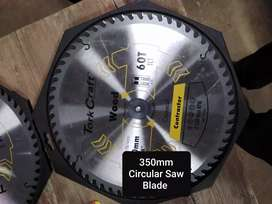 315mm Wood Circular  Saw Blade