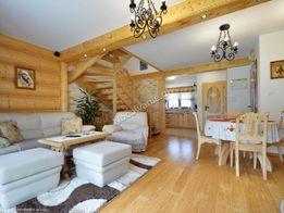 LuxApart Zakopane WOLNE Ferie Zimowe Komfortowe Apartamenty Noclegi