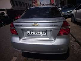 Chevrolet aveo at low price