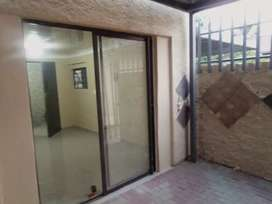 Nice new cottage to rent at boksburg witfield 7simon street