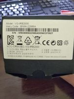 Оригинальный SAMSUNG пульт (Самсунг) Bluetooth-ИК бластер VG-IRB2000