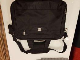 Sprzedam torbe na laptopa DELL