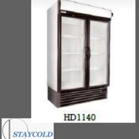 STAYCOLD HD1140 BEVERAGE COOLER