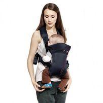 Рюкзак для новорожденных. Кенгуру