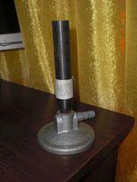 Palnik gazowy na stół