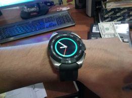 Умные часы No.1 G5 SmartWatch комплект
