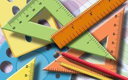 ЗНО математика, Высшая математика, уроки математики