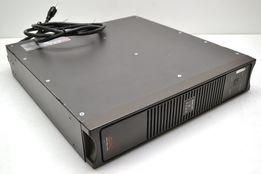 Продам запчасти для APC Smart-UPS SC 1000