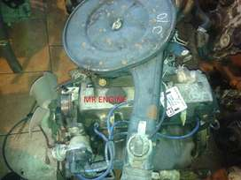 F2  2.2L ENGINE FOR SALE