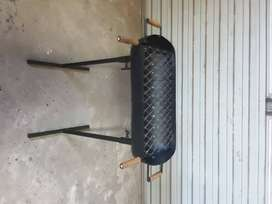 Braai stand for sale