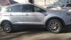 FORD KUGA 1.6 IN EXCELLENT CONDITION