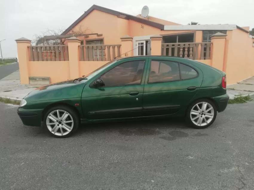 Am selling my Car 0